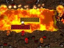 LEGO Lava Showdown ������ ����. ������ ������ ��������� � ���� LEGO Lava Showdown