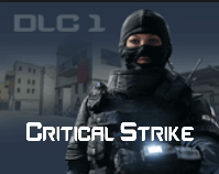 Игра Critical Strike Dlc 1