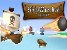 Игра ShipWrecked.Space
