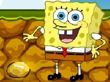 Spongebob Squarepants - Get Gold ������ ����. ������ ������ ��������� � ���� Spongebob Squarepants - Get Gold