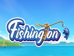 Игра Fishington.io