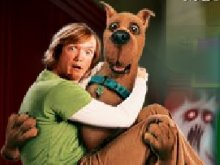Scooby-doo Escape From the CoolSonian ������ ����. ������ ������ ��������� � ���� Scooby-doo Escape From the CoolSonian