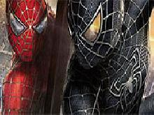Spider-Man Dark Side ������ ����. ������ ������ ��������� � ���� Spider-Man Dark Side