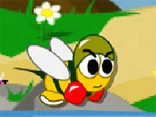 Bee boxing ������ ����. ������ ������ ��������� � ���� Bee boxing