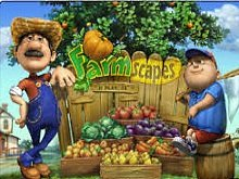Игра Farmscapes