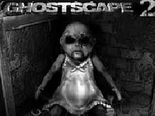 Ghostscape 2 - The Cabin ������ ����. ������ ������ ��������� � ���� Ghostscape 2 - The Cabin