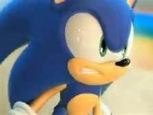 Angry Sonic ������ ����. ������ ������ ��������� � ���� Angry Sonic