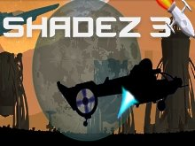 Shadez 3 The Moon Miners ������ ����. ������ ������ ��������� � ���� Shadez 3 The Moon Miners