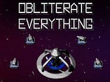 Obliterate Everything ������ ����. ������ ������ ��������� � ���� Obliterate Everything