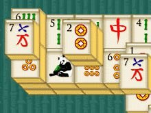 Игра Well Mahjong 2 Фан Клуб