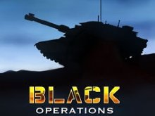 Игра Shadez - the Black Operations