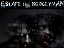 Escape the Boogeyman ������ ����. ������ ������ ��������� � ���� Escape the Boogeyman