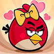 Angry Birds ������